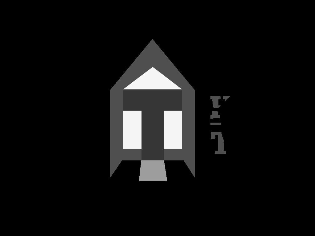 HouseTeam