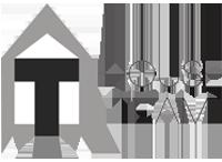 Agenzia Immobiliare HouseTeam vendita/ affitto Immobili in tutta Toscana